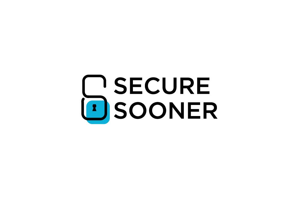 Secure Sooner